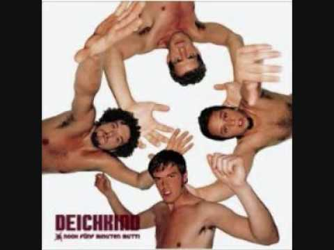 Deichkind - Günther 2002 mp3