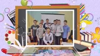 Владивосток школа №32- МЫ МАЛЕНЬКИЕ ДЕТИ-КЛАССНЫЙ АЛЬБОМ -ФОТО ШОУ-ШКОЛА
