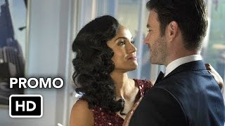 "Chicago Med 2x11 Promo ""Graveyard Shift"" (HD)"