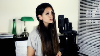 Baixar - Like I M Gonna Lose You Meghan Trainor Ft John Legend Cover By Jasmine Thompson Grátis