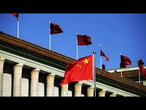 China torture condemned by UN rights watchdog