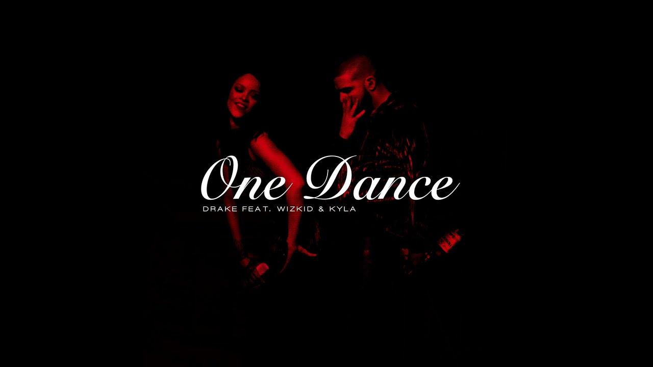 Dance mp3 скачать