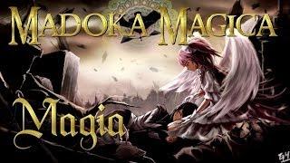 ★ Magia (Brass, Orchestra) | Madoka Magica