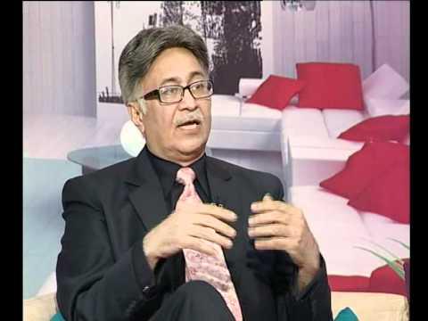 "dr-sadaqat-ali-talks-about-""dealing-with-bad-circumstances""-(part-3)"