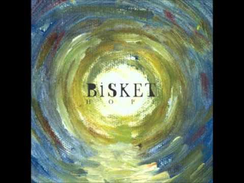 Bisket- Sleeping Forest