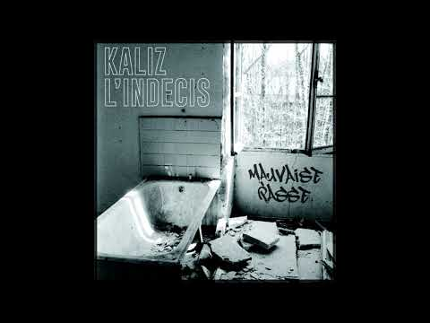 Kaliz L'indécis - I&I