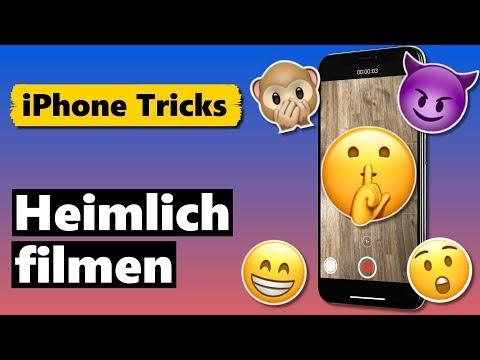 JEDES Lied als iPhone KLINGELTON mit iOS 13 verwenden - Kostenlos! (Tutorial) | Nils-Hendrik Welk from YouTube · Duration:  6 minutes 46 seconds