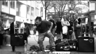 Dub FX 18:04:2009 'Made'