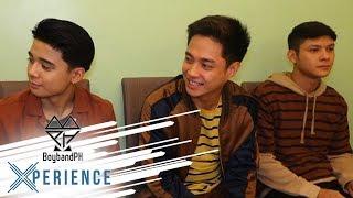 #BoybandPHXWika: Hihiwalayan mo ba ang partner mo kung 'di kayo pareho ng plano? Part 2