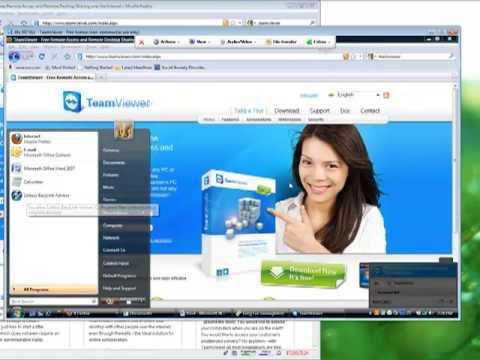 Demonstrate Virtual Assistant Tasks