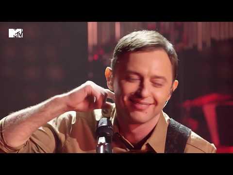 ЗВЕРИ – Я с тобой   MTV Unplugged