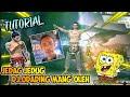 Tutorial Membuat Jedag Jedug Di Apk Cap Cut Lagu Odading Mang Oleh  Mp3 - Mp4 Download