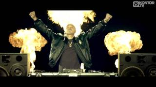 New Kids Feat. Paul Elstak - Turbo (Official German Video HD)