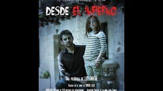 Trailer DESDE EL INFIERNO
