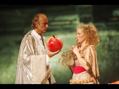 sirene Operntheater - Festival alf laila wa laila 4 - Apfel aus Basra: Musik: Matthias Kranebitter