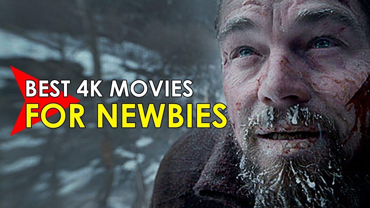 4k Movie.To