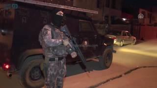 """مصر العربية   توقيف 6 أشخاص في عمليات ضد """"داعش"""" في أضنة جنوبي تركيا"""