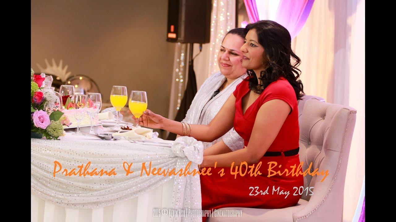 Durban dating webbplatser fast landet dating NZ