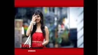Ki Samjhaiye Amrinder Gill Ft. Shortie (Promo) Official promo 1080p HD