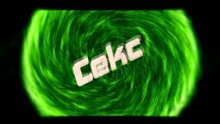 INTRO 31# - Cekc - By: Hobag Designer