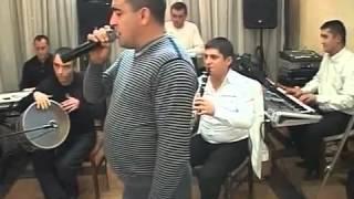 Spitakci Hayko - Heravor husheric sharan