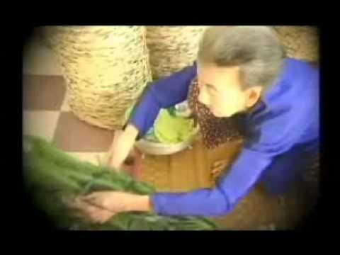 Đạo Cao Đài - Tim Hieu Hoi Yen Dieu Tri Cung - ph01.avi