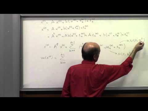 Lecture 18 (Lagrange Multipliers)