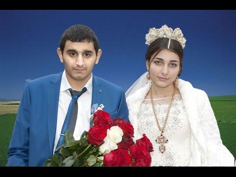 Цыганская свадьба. Миша и Снежана