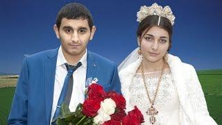 Цыганская свадьба. Миша и Снежана - 4 эпизод