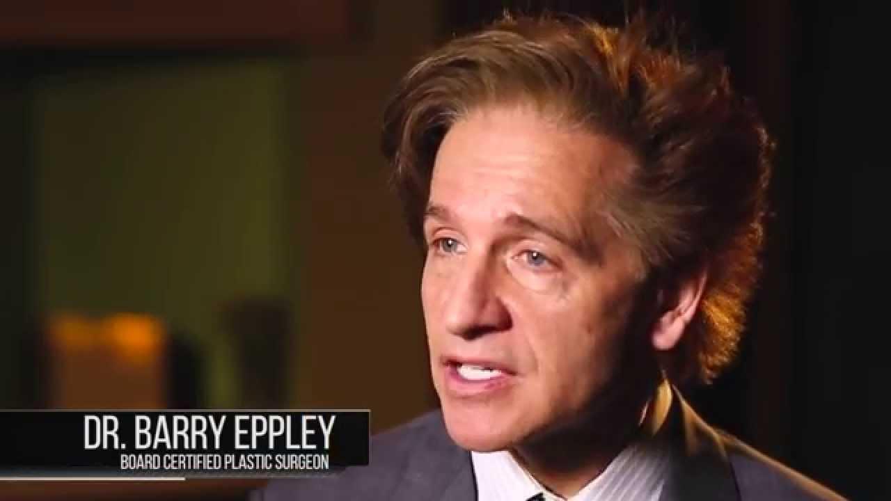 dr barry eppley premier plastic surgeon dr barry eppley premier plastic surgeon
