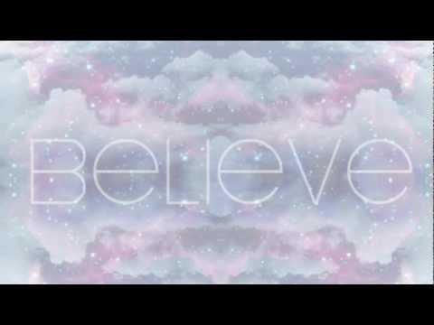 Rufino - Believe mp3
