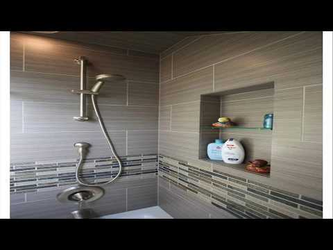 Pictures Of Bathroom Shower Tile Designs