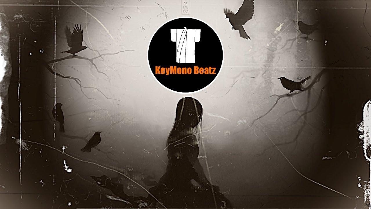 Voice Sample Rap Beat Free Boom Bap   Best Hip Hop Instrumental ...