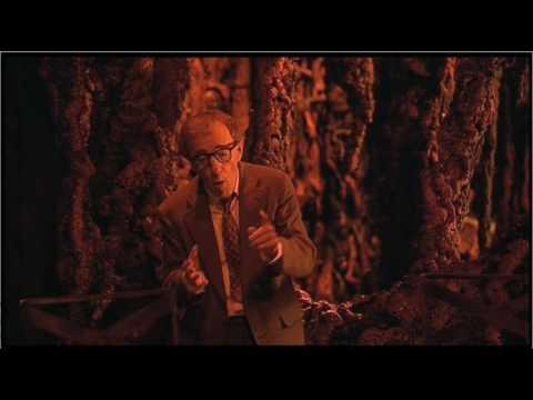 """Deconstructing Harry"" - Harry meets the Devil"