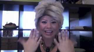 Theresa Caputo Vlogs (Long Island Medium)