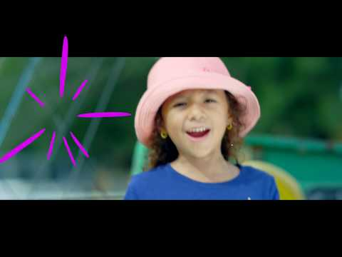 Lakshmi - Summer Camp - Video Oficial