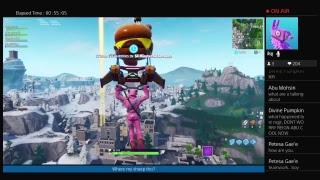 PRO FORTNITE PLAYER|| Ninja, Tfue, Typical Gamer|| Live!!! reading chat!