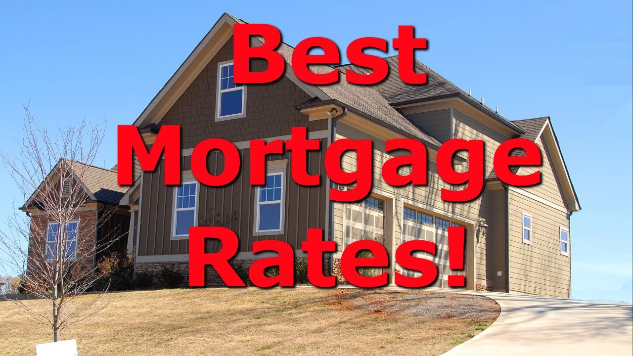 Best Mortgage Rates And Lowest Mortgage Rates Toronto On. Compare Cheap Insurance Moving Company Irvine. Health Insurance Options For Small Business Owners. Accounting Tips For Small Businesses. What Can I Do With A Human Resource Management Degree. Time Attendance Software S&s Appliance Repair. All Car Insurance Companies Dia Etf Holdings. Free Easy To Build Websites Use Proxy Server. International Dividend Fund Selling My House