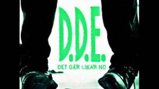 Download Det Går Likar No MP3 song and Music Video