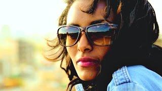 Fitawrary Kibromma ft Lexi Sol - Agul Siltane አጉል ስልጣኔ (Amharic)