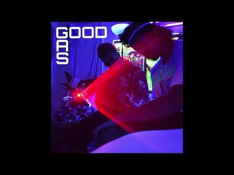 Dabby & MC - Good Gas (prod. DJYoungKash)