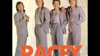 Racey - Some Girls