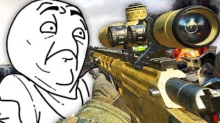 Black Ops 2 HILARIOUS Moments - Club Song, Hunter Killer, and MORE!