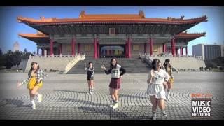 "Sony MUSIC VIDEO AUDITION ""REC""の応募はこちら→http://www.sonymusic...."