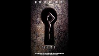 CALL GIRL (Short Film)