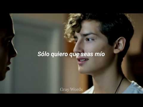 Aristemo   If Our Love Is Wrong - Calum Scott (Sub Español)