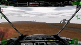 MechWarrior 3 [Windows 10 Fix]