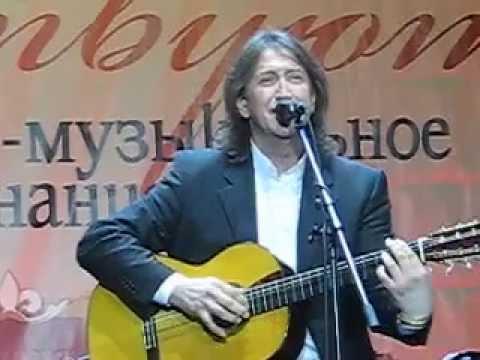 ОЛЕГ МИТЯЕВ ПЕСНЯ ПРО ПОРУЧИКА MP3 СКАЧАТЬ БЕСПЛАТНО