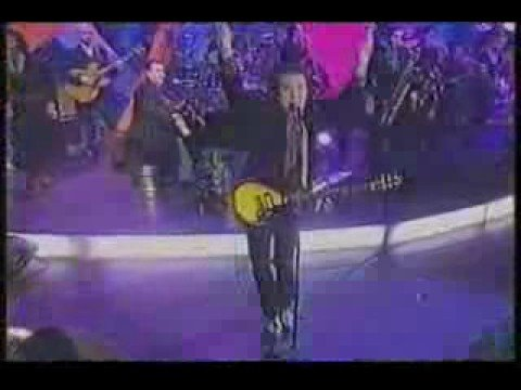 Ray Davies - You Really Got Me