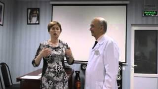Март 2016 года  Отзыв 10(Народная академия доктора Даутова - так назвали этот удивительный специализированный Центр лечебного..., 2016-03-24T20:17:31.000Z)
